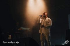 willem-hullabaloo-2019-nonjaderoo-004