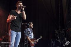 Nick & Simon 3