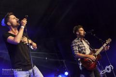 Nick & Simon 8
