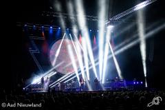 Infloyd-AFAS Live-02112018-Aad Nieuwland-001