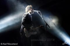 Infloyd-AFAS Live-02112018-Aad Nieuwland-004
