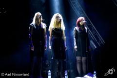 Infloyd-AFAS Live-02112018-Aad Nieuwland-005