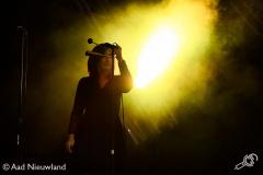 Infloyd-AFAS Live-02112018-Aad Nieuwland-007