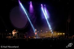 Infloyd-AFAS Live-02112018-Aad Nieuwland-008