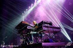Infloyd-AFAS Live-02112018-Aad Nieuwland-009
