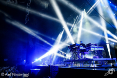 Infloyd-AFAS Live-02112018-Aad Nieuwland-010