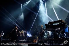 Infloyd-AFAS Live-02112018-Aad Nieuwland-012