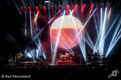 Infloyd-AFAS Live-02112018-Aad Nieuwland-014