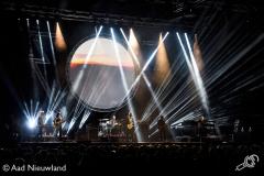 Infloyd-AFAS Live-02112018-Aad Nieuwland-015