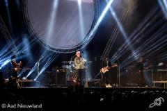 Infloyd-AFAS Live-02112018-Aad Nieuwland-016