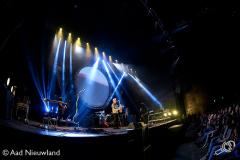 Infloyd-AFAS Live-02112018-Aad Nieuwland-017