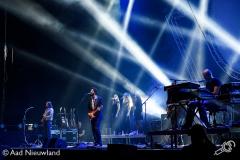 Infloyd-AFAS Live-02112018-Aad Nieuwland-018