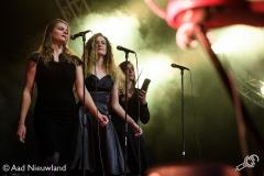 Infloyd-AFAS Live-02112018-Aad Nieuwland-022