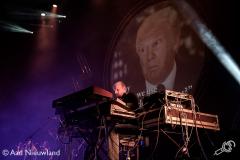 Infloyd-AFAS Live-02112018-Aad Nieuwland-023