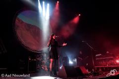 Infloyd-AFAS Live-02112018-Aad Nieuwland-027