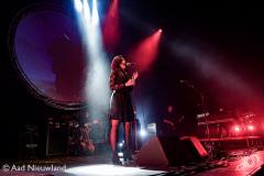 Infloyd-AFAS Live-02112018-Aad Nieuwland-028