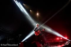 Infloyd-AFAS Live-02112018-Aad Nieuwland-029