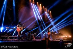 Infloyd-AFAS Live-02112018-Aad Nieuwland-030