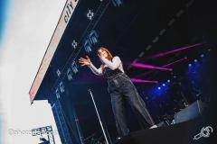 ronde-city-sounds-2019-nonjaderoo-006
