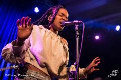 Jamila-Woods-Paradiso-20180221-Fotono_005