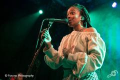 Jamila-Woods-Paradiso-20180221-Fotono_007