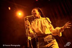 Jamila-Woods-Paradiso-20180221-Fotono_011