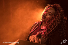 Jamila-Woods-Paradiso-20180221-Fotono_019