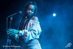 Jamila-Woods-Paradiso-20180221-Fotono_020