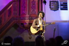 Jeangu-Macrooy-Lutherse-Kerk-Groningen-11-05-2018-rezien (3 of 17)