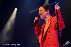 jess-glynne-tivolivredenburg-2019-fotono_001