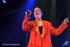 jess-glynne-tivolivredenburg-2019-fotono_002