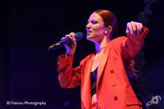 jess-glynne-tivolivredenburg-2019-fotono_016