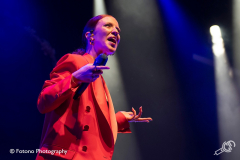 jess-glynne-tivolivredenburg-2019-fotono_017