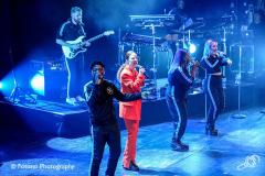 jess-glynne-tivolivredenburg-2019-fotono_019