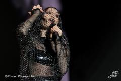 Jessie-J-AFAS-Live-03-12-2018-fotono_003