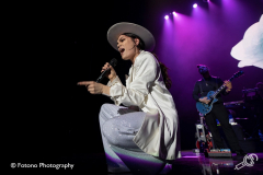 Jessie-J-AFAS-Live-03-12-2018-fotono_009