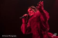 Jessie-J-AFAS-Live-03-12-2018-fotono_012