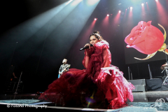 Jessie-J-AFAS-Live-03-12-2018-fotono_020