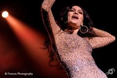 Jessie-J-AFAS-Live-03-12-2018-fotono_021