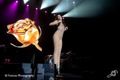 Jessie-J-AFAS-Live-03-12-2018-fotono_024