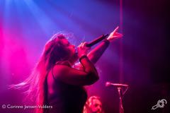 theagonist-dynamo-2019-corinnejansen-10-10