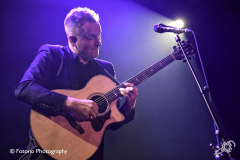 Joe-Sumner-Podium-Victorie-2019-Fotono_003