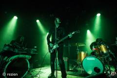 Jon-Spencer-and-The-Hitmakers-Vera-17-11-2019-rezien-10