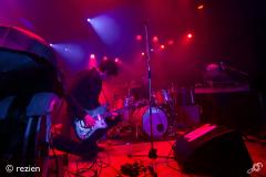Jon-Spencer-and-The-Hitmakers-Vera-17-11-2019-rezien-6