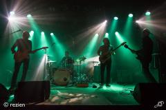 Live-Skull-Vera-17-11-2019-rezien-7