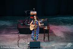 Bedouine-Zuiderparktheater-05082019-Denise-Amber_033