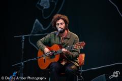 Jose-Gonzales-Zuiderparktheater-05082019-Denise-Amber_001