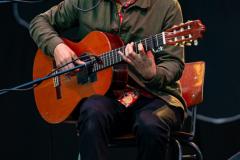 Jose-Gonzales-Zuiderparktheater-05082019-Denise-Amber_002