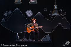 Jose-Gonzales-Zuiderparktheater-05082019-Denise-Amber_006