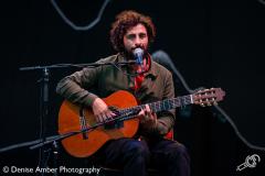 Jose-Gonzales-Zuiderparktheater-05082019-Denise-Amber_008